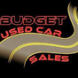 Budget Used Car Sales