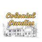 Colonial Candies