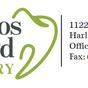 Ramos Boyd Dentistry