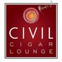 Civil Cigar Lounge