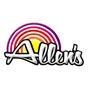 Allen's Superstore