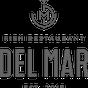 Рыбный ресторан «Del Mar»
