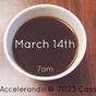 Accelerando Coffee House