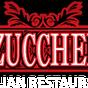 Di Zucchero Restaurant and Lounge