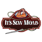 It's Sew Moab LLC