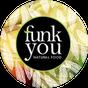 Funk You - Natural Food