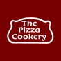 The Pizza Cookery
