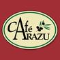 Cafe Arazu