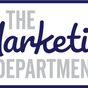TMD | The Marketing Department