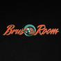 Bru's Room Sports Grill - Coconut Creek