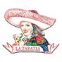 La Tapatia Mexican Restaurant and Cantina - Concord