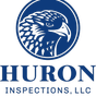Huron Inspections, LLC