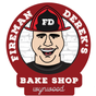 Fireman Derek's Bake Shop & Cafe