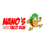 Nano's Taco Run