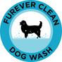 Furever Clean Dog Wash - Self Serve Dog Wash
