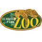Elmwood Park Zoo