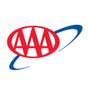 AAA Mid-Atlantic Locations