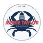 Jesse Taylor Seafood