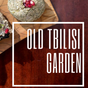 Old Tbilisi Garden