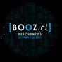 www.booz.cl