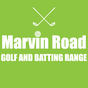 Marvin Road Golf and Batting Range