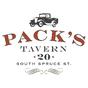 Pack's Tavern