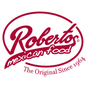 Roberto's Very Mexican Food