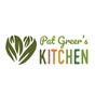 Pat Greer's Kitchen