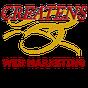 Createns Web Marketing LLC