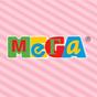 МЕГА Омск / MEGA Mall