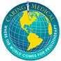 Caring Medical Regenerative Medicine Clinics