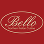 Bello Restaurant