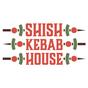 Shish Kebab House of Tucson