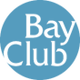 The Bay Club Company