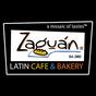 Zaguán Latin Bakery & Cafe