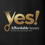 Yes! Worldwide Salons