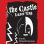 Castle Laser Tag