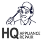 HQ Appliance Repair