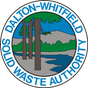 Dalton-Whitfield Solid Waste Authority