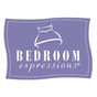Bedroom Expressions