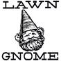 Lawn Gnome Publishing