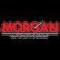 Morgan Auto Group