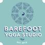 Barefoot Yoga Studio