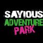 Sayious Adventure Park