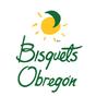Bisquets Obregón