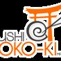 sushi Hokō-Ki