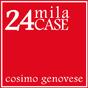 24milaCASE