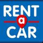Rent A Car - Location de Voitures et Utilitaires