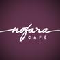 Nofara Café