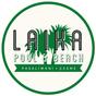 Laika Beach